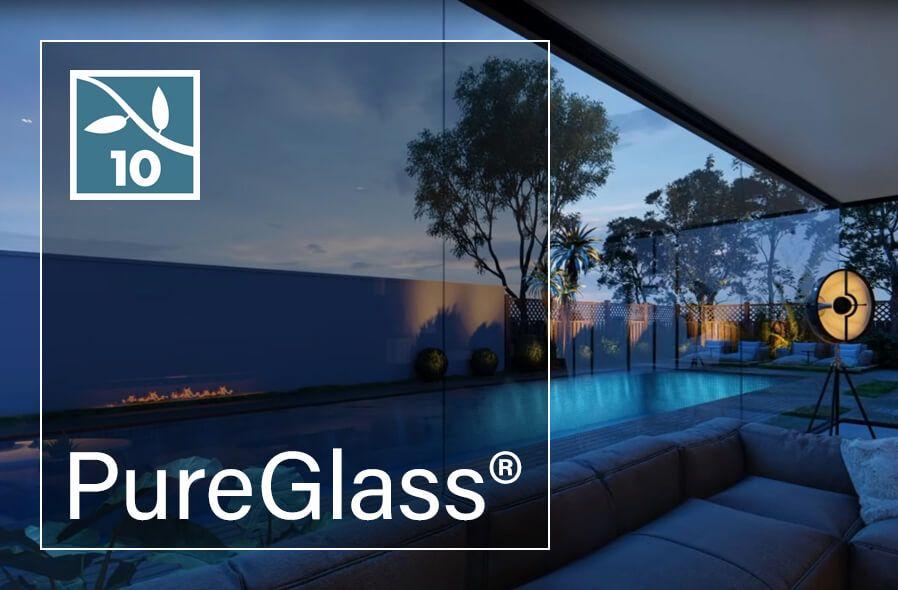 blog 08 w1 - Lumion PureGlass® - wizualizacja architektury 3D | Samouczek Lumion 10